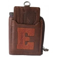 Esiposs Men's Wallet High Quality Leather Branded Stylish