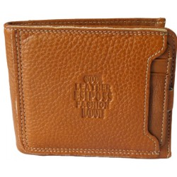 Esiposs  Men Wallet
