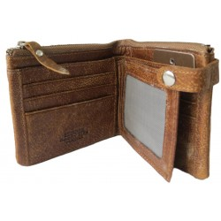 Esiposs Stylish  Men Wallet For Daily Use