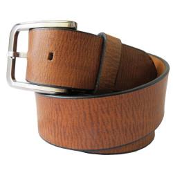 Hi Class Multi Use Leather Belt