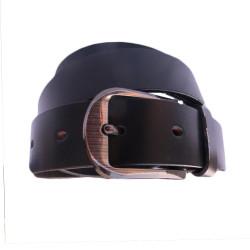 Gentsl Casual leather Belt