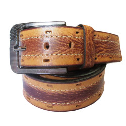 Stylish Gents Leather Belt
