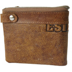 STYLISH ESIPOSS WALLET