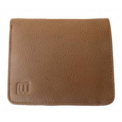 Louis Bond Leather Wallet12